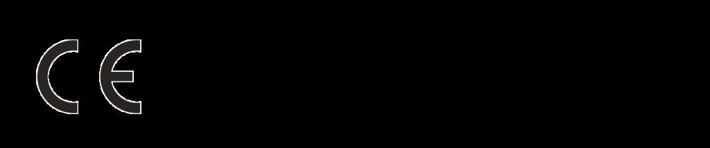 Vapour Control Layer