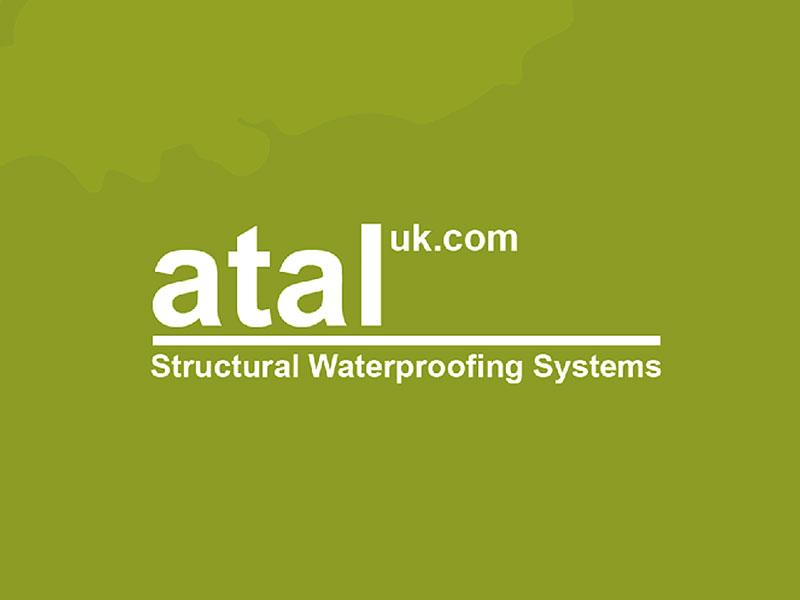 Atal UK logo